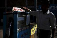 Amid STF Action on UP Petrol Pumps, Owners go on Strike