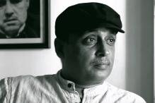 Theatre Artistes Shift Base to Mumbai For Cinema, Not Plays: Piyush Mishra