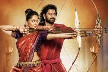 Prabhas Or Rana Daggubati: Anushka Shetty Reveals Who She Finds Hotter