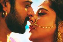 Prabhas, Anushka Getting Engaged in December? Baahubali Reacts
