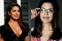 Priyanka Chopra Will Be Ideal For my Biopic, says Zeenat Aman