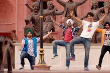 Raabta New Song Sadda Move Will Make You Groove to Its Peppy Tunes