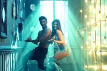 Raabta's New Song Main Tera Boyfriend Is The Party Number of The Season