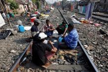 Darbhanga, Bhopal Ranked Dirtiest Railway Stations