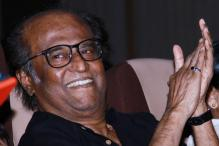 Rajinikanth Fuels Buzz on Political Plunge, Swamy 'Predicts' Disaster