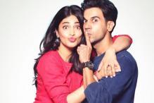 Rajkummar Rao Has Never Got 'Bhaizoned' by Any Woman