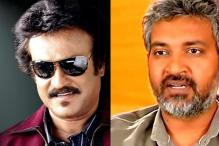 Rajinikanth-Rajamouli Combination Will Break Avatar Record: Alphonse