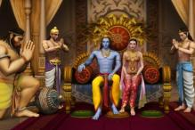 After Mahabharata, Ramanaya to be be Made Into a Rs 500 Crore Film Franchise