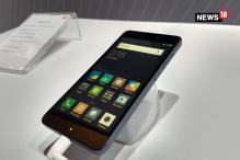 Xiaomi Redmi 4A up For Grabs Via Flash Sale on Amazon India