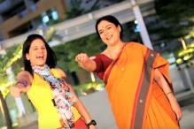 Remembering Reema Lagoo's Contribution To Marathi Cinema