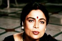 Madhur Bhandarkar, Boman Irani And Other Stars Mourn Reema Lagoo's Death