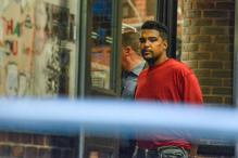 Times Square Crash Driver Had Troubled Past, Including Navy Prison