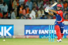 Rishabh Pant and his Formula of Sending the Ball Out of the Park