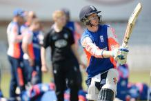 Other Teams 'Petrified' of England, Says Billings