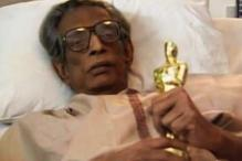 Satyajit Ray's Family Plans Something Big For His 100th Birth Centenary