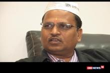 Satyendra Jain's Web Of Shell Firm Unravels