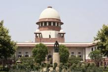 Supreme Court to Hear Plea Against Pellet Guns in Kashmir After Vacation