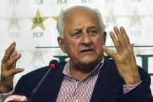 Shaharyar to Continue as PCB Chief, PM Sharif Rejects Resignation