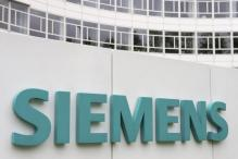 Siemens to Acquire Germany-based Transportation Firm HaCon