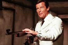 Sir Roger Moore, James Bond Actor, Dies of Cancer At 89