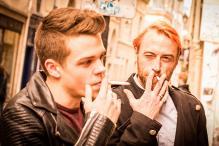 Tobacco Kills 7 Million a Year, Wreaks Environmental Havoc: WHO