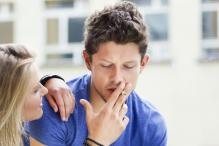 Smokers at Higher Risk of Clogged Heart Arteries
