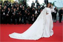 Sonam Kapoor Hasn't Prepared Much For Cannes This Time