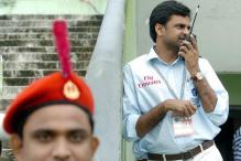 IPL 2017: Javagal Srinath to Be Match Referee in Final