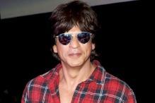 Star Spotting: Shah Rukh Khan, Amitabh Bachchan, Shraddha Kapoor, Yami Gautam, Kangana Ranaut...