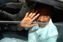 MK Stalin 'Happy' About Rajinikanth Calling Him an 'Efficient Politician'