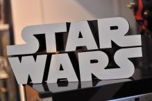 Star Wars Day: Interesting Facts About Fans' Favourite Franchise