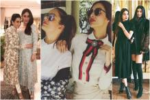 Kareena-Karisma, Malaika-Amrita: A Look At The Most Stylish Celebrity Sister Jodis