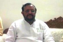 Never Promised Crime-free UP: BJP Minister Suresh Khanna's Bizarre U-turn