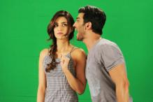 Sushant Opens Up About Co-star Kriti Sanon, Says They Share Same Passion For Films