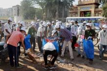 Swachh Survekshan 2017: Find Out Here How Clean Your City is