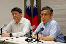 Uninvited Taiwan Says Going to UN Health Meeting, Warns China on Ties