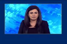 The Crux: ICJ Stays Kulbhushan Jadhav's Execution, Pak Still in Denial