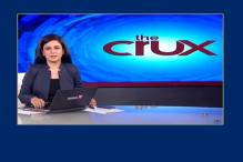 The Crux: How Will Infosys' Decision to Hire US Workers Impact H1B Visa Review Process