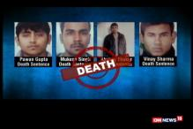The Crux: Five Years on, Death for Four Convicts in Nirbhya Rape Case