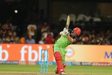 IPL 2017: Travis Head Feels This Has Been RCB's Worst Season