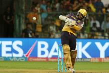 IPL 2017, Royal Challengers Bangalore vs Kolkata Knight Riders: As It Happened