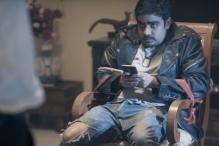 TVF's Passion Ka Bhoot Is a Hilarious Take on Youngsters' Fad of Becoming Cool