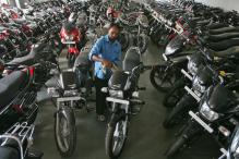 Heavy Bikes, Luxury Yachts, Private Jets to Attract 31 Percent GST