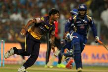 IPL 2017: Rayudu Asks Tiwary to Improve His Running