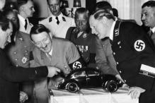 80 years of Volkswagen: A look back