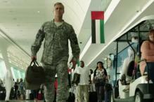 Watch: Netflix War Machine Trailer is Finally Out