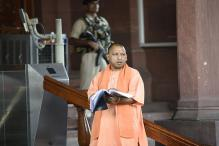 Can't Prosecute Yogi Adityanath For Gorakhpur Riots: UP Govt to Court