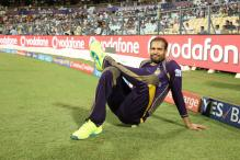 We are Waiting for Pathan to Score a Big Knock: Pandey