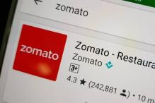Zomato Hack: 5 Important Cybersecurity Lessons to Learn