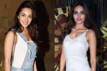 Star Spotting: Alia Bhatt, Sidharth Malhotra, Shahid Kapoor, Tiger Shroff, Prabhas...